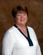 Deborah Meyer