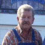 Ricky Weaver