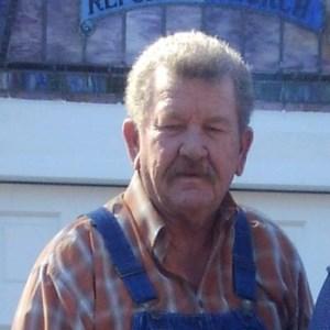 Ricky Charles  Weaver