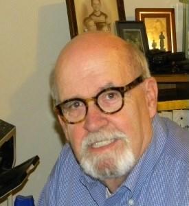 John Rosler  Rennolds, Jr.