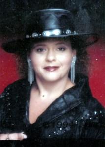 Sabra Dawn  Ward