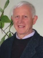 Bruce Herman