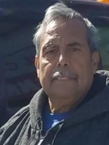 Isaias L.  Ramos