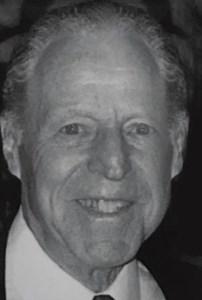 Melvin P.  Stavis