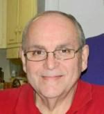Albert Gibson
