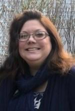 Marcy Maskulinski