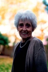 Glenda Lee  Mc Hatton