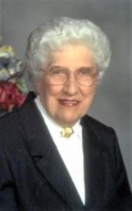Helen Ann  Fuller