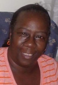 Mrs. Sherry Denise  Cheirs