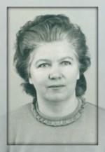 Hildegard Hoeger