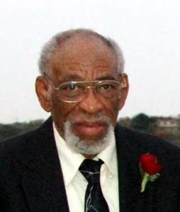 Roy Lee  Sullivan