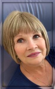"Judith ""Judy"" Diane  Barton"
