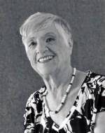 Janine Perez