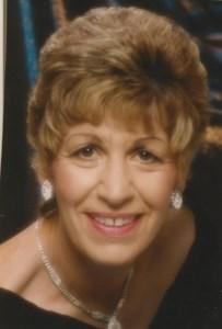 Rosemarie  Oppito