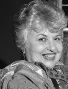 Dr. Elaine L.  Hajosy