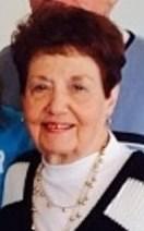Lillian Hammel