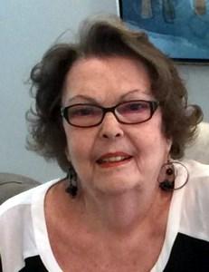 Dannie S.  Wilson