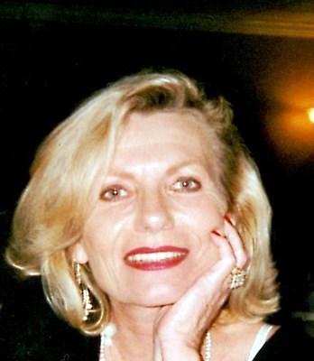 Peggy Elam
