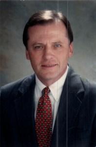 James Paul  Morgan, Jr.
