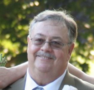 Thomas R.  Gahres