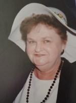 Rosetta Bishop