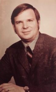 Wilford Raymond  Morris