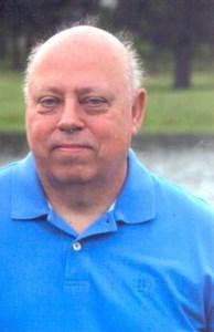 David J  Satava