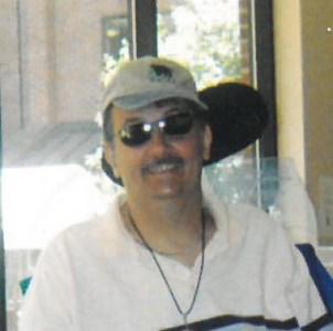 Dennis P.  Letendre