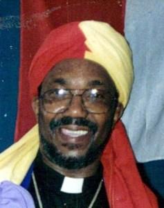 Frank Seeko  Lawrence