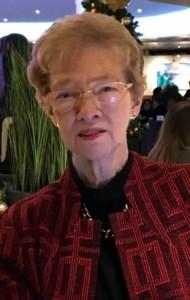 Lois E.  Taylor