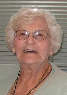 Mary A.  Crapps