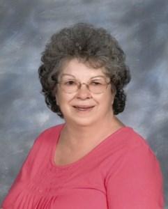 Marjorie K.  Hughes