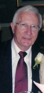 Merle Edwin  Soule  Jr.