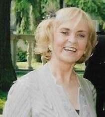 Catherine  Findlay