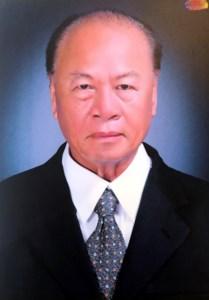 Minh Thanh  Nguyen