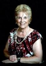 Lynda McCasland