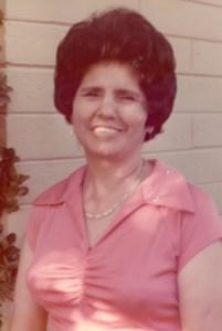 Hilda C  Padilla