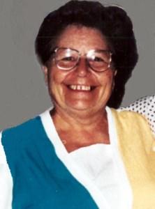 Brenda M.  Knight