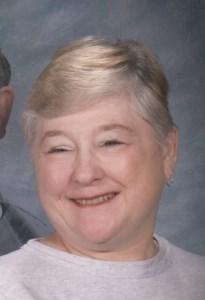 Lyn A.  Kopp