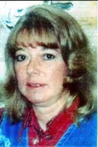 Shirley A.  Clapper