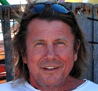 Jacques Jean  Mysliwiec