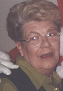 Margaret N.  Callahan