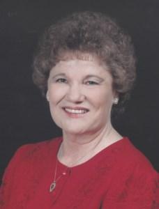 Lois M.  Sims