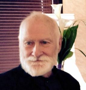 Tom W.  Helton