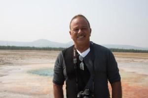 Jerry Don  Juliano