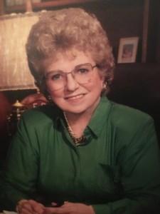 Helen K.  Dutmer