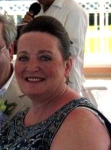 Deborah Lynn  Engnell