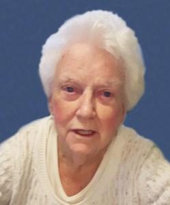 Theresa Monica  Duquette