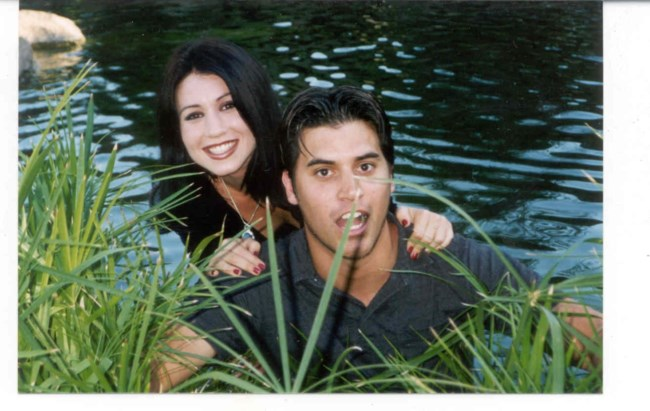 Dr  Raul Curiel Obituary - Phoenix, AZ