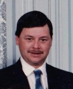 Claude  Burelle